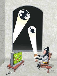 batman jokes | Tumblr