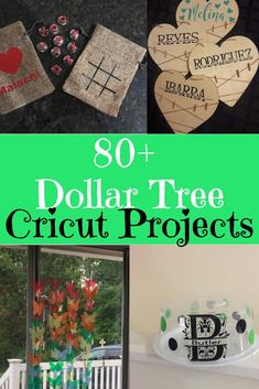 DIY Crafts - CLICK PIC for Lots of Crafting Ideas. #diycrafts #artproject