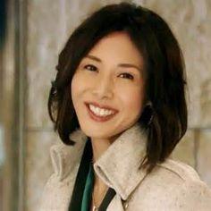 Matsushima Nanako Kanagawa Prefecture, Actors & Actresses, Album, Celebrities, Japan, Celebs, Japanese, Celebrity, Card Book