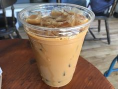 From cold brew to Kyoto, frappe to flash brewed and where to find them.