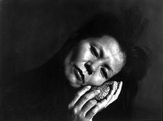 Natsu Nakajima, 1987 Peggy Jarrell Kaplan  http://www.feldmangallery.com/pages/exhsolo/exhkap88.html