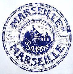 Savon de Marseille !! - Le blog de Secrets de Tiroirs - Jabón de Marsella !! - El blog de los secretos cajones