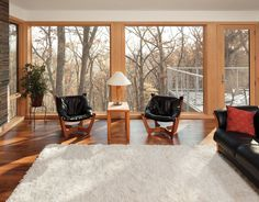 Photo from the Marvin Windows and Doors gallery WHat are the woods in this pic?