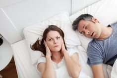 7 motive pentru care sforăi. Ce poți să faci Cure For Sleep Apnea, Sleep Apnea Remedies, Pune, Snoring Husband, Natural Snoring Remedies, Circadian Rhythm Sleep Disorder, Eczema Symptoms, Snoring Solutions, Dental Health