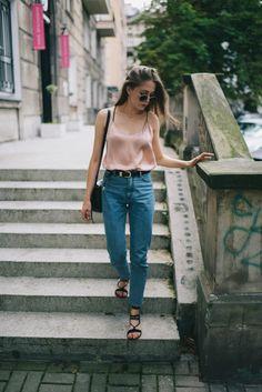 Jestem Kasia - Blog