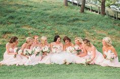 WEDDING - Archangel Production