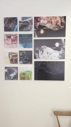 Polaroid Film, College, University, Colleges