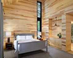 East Coast Compound - LEED Platinum Residence