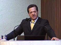 Deputado Gilberto Ribeiro - Com você, pra você e mais ninguém!Deputado Gilberto Ribeiro | Com você, pra você e mais ninguém!