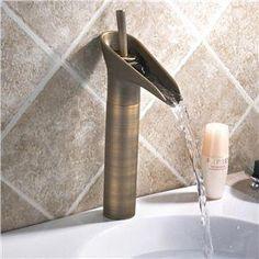 Bathroom Light Setup Salle De Bains Pas Cher Robinet Vasque Cuivre