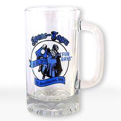 Spass Tagen 2015 Souvenir Mug! Beer, Mugs, Tableware, Souvenir, Root Beer, Ale, Dinnerware, Tablewares, Mug