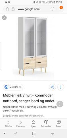 Lockers, Locker Storage, Cabinet, Furniture, Home Decor, Dresser, Pictures, Clothes Stand, Decoration Home