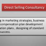 [Image] from direct selling consultancy. For more info visit us @ http://www.pinterest.com/strategyindia/ - via @ArahaanSeth