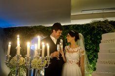 blog-de-casamento-camila-coutinho-20