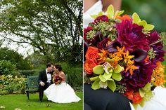 brian dorsey studios - new york wedding photographers and destination wedding photographers - Top 10 - view-our-portfolios - chris - chris-portfolio - 15