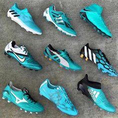 Best Soccer Shoes, Best Soccer Cleats, Soccer Gear, Football Cleats, Soccer Tips, Solo Soccer, Nike Football Boots, Soccer Boots, Football Outfits