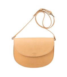 Luxembourg bag - A.P.C. WOMEN