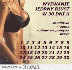 Modlitwa - Złóż ręce jak do modlitwy na wysokości biust… na Stylowi.pl