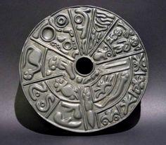 Ancient Alien Artifacts   Ancient alien artifacts   World Mysteries TV