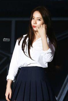 cr.logo krystal jung.soojung.jungsoojung. so charming