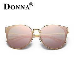 Oversized Cat Eye Sunglasses Women's Sunglasses, Lenses, Style, Swag, Stylus, Lentils, Outfits