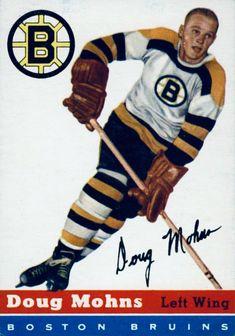 Boston Bruins Hockey, Wayne Gretzky, Tim Hortons, Boston Sports, Hockey Games, Four Year Old, Nhl, 1930s, Detroit