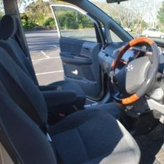 Toyota Voxy Great condtion : New Zealand New Zealand, Toyota, Car Seats, Stuff To Buy