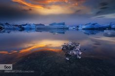 Melt with you by christianlim