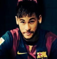 Good Soccer Players, Football Players, World Cup 2014, Neymar Jr, My Love, Soccer Players