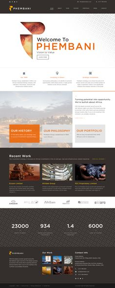 Creatively lead the Wordpress template for phembani.com Wordpress Template, Philosophy, Templates, Stencils, Vorlage, Philosophy Books, Models, Wordpress Theme