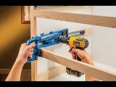 (95) 5 Amazing House Tools You Should Have - YouTube