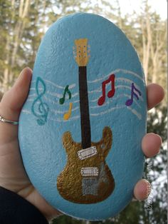 Don's Guitar