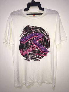 58c82c1366 Vintage Rossignol Size l - Short Sleeve T-Shirts for Sale - Grailed