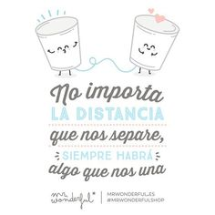 mr-wonderful-frases-cumpleanos-2