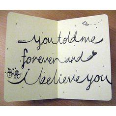 quero essa letra!