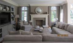 Lisa Friedman Design - contemporary - - new york - by Lisa Friedman Design, LLC