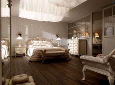 Classic Italian Style room