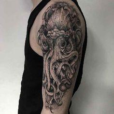 Parvick Faramarz Tattoo 006