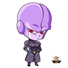 Chibi hit by lucario-strike Dragon Ball Z, Goku Dragon, Anime Chibi, Chibi Characters, Awesome Anime, Manga Drawing, Character Design, Meme, Dbz Evolution