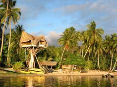 Moorea, Polinésia Francesa