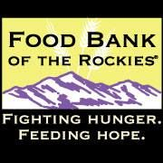 %TITTLE% -  Food Bank of the RockiesClick button to view website and street address Denver, CO – 80239 (303) 371-9250 Welcome to the Food Bank of the Rockies page. Food information along with details, maps, and photos are below.   Pantry Details, hours, photos, information: Food Bank of... - https://subtletool.com/food-bank-of-the-rockies.html