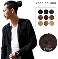 Mens Hairstyles This textured short Asian hairstyle is a cool way to style a natural, messy look. This textured short Asian hairstyle is a cool way to style a natural, messy look. With short hair on the sides and longer Man Bun Haircut, Man Bun Hairstyles, Asian Haircut, Hipster Hairstyles, Asian Men Hairstyle, Cool Hairstyles For Men, Fast Hairstyles, Viking Hairstyles, Japanese Hairstyles