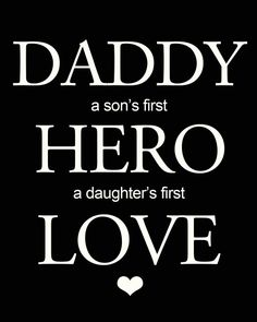 Free Printables Archives - Page 2 of 2 - Shanty 2 Chic Fathers Day Quotes, Fathers Day Crafts, Happy Fathers Day, Happy Daddy, Dad Quotes, Wisdom Quotes, Just In Case, Just For You, Daddy Day