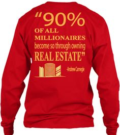 https://teespring.com/real-estate-agents-tshirt