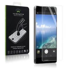 Köp Terrapin Tempered Glass Skärmskydd Huawei P9 online: http://www.phonelife.se/terrapin-tempered-glass-skarmskydd-huawei-p9