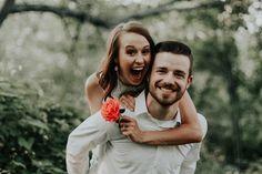 10 lucruri pe care soții și soțiile ar trebui să le facă pentru a evita un divorț