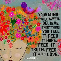 """GM 😊 Something to think about . Experts say """" we have about thoughts per day """" can you imagine if all those thoughts were negative ? Happy Thoughts, Positive Thoughts, Positive Quotes, Positive Vibes, Positive Attitude, Me Quotes, Motivational Quotes, Inspirational Quotes, Uplifting Quotes"""