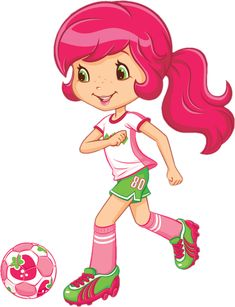 Strawberry Shortcake Pictures, Strawberry Shortcake Coloring Pages, Strawberry Shortcake Characters, Strawberry Shortcake Doll, Imagenes Betty Boop, Disney Princess Facts, Homemade Stickers, Princess Drawings, Hippie Art