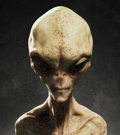 Soldado estadounidense afirma que ha pasado 17 años luchando contra alienígenas en Marte