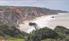 João Pessoa é ponto de partida para conhecer a Paraíba, suas praias selvagens e cultura - Jornal O Globo